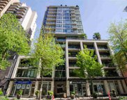 1252 Hornby Street Unit 305, Vancouver image