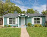 8020 Julie Avenue, Fort Worth image
