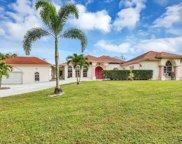 16588 78th Drive N, Palm Beach Gardens image