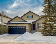 658 Wentworth Place Sw, Calgary image
