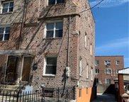 309 Bay 8 Street, Brooklyn image