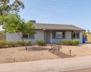 2241 W Michelle Drive, Phoenix image