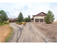 9220 Indian Ridge Rd, Fort Collins image
