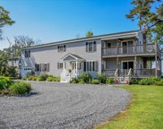 10143 Silver Point Ln, Ocean City image