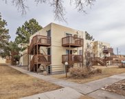 9340 W 49th Avenue Unit 211, Wheat Ridge image