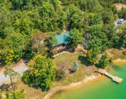 3725 Island View Road, Sevierville image