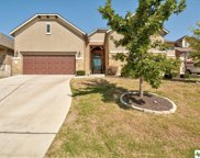 15208 Cabrillo  Way, Other image