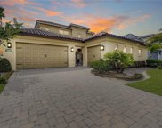 3942 Grassland Loop, Lake Mary image