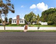 4401     California Avenue, Long Beach image