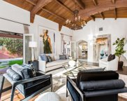 1260  Holmby Ave, Los Angeles image