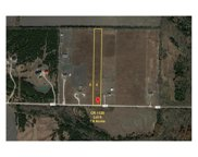 County Rd 1120 Lot 6, Farmersville image