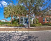429 Winterside Drive, Apollo Beach image