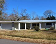 5104 Moser Drive, Pineville image