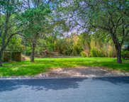 7211 S Brook Drive, Austin image