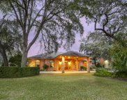 1210 Sw 4th Ave 32626, Chiefland image
