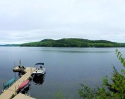 57 Bay Rd, Schroon image