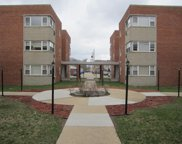 2401 W Balmoral Avenue Unit #2E, Chicago image