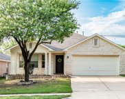 225 Chandler Crossing Trail, Round Rock image