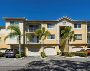 400 N Crestwood Ct Unit 417, Royal Palm Beach image