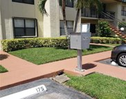 7916 Willow Spring Drive Unit 1424, Lake Worth image