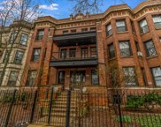 6930 North Sheridan Road Unit 1, Chicago image