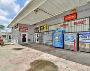 1630 Nw 27th Ave, Miami image
