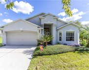 6320 Open Pasture Court, Wesley Chapel image