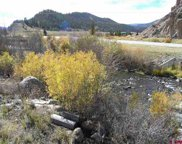 Red Bluff, South Fork image