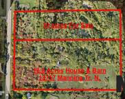 137xx Manning Trail N, Stillwater image