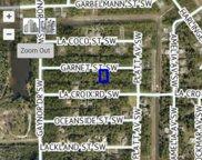 434 Garnet Street Sw, Palm Bay image