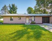 766 Lancaster Avenue, Reynoldsburg image