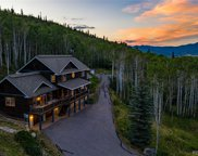 37455 County Road 14, Steamboat Springs image