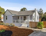 22884 Valley View Dr, Hayward image