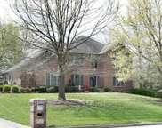114 Wind Haven Drive, Nicholasville image