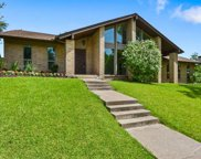 1903 Lakeview Drive, Rockwall image