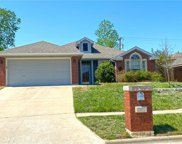 2107 Indian Camp  Trail, Copperas Cove image