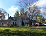 607 Hillcrest Road, West Lafayette image