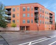 3637 N Spaulding Avenue Unit #202, Chicago image