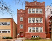 5007 N California Avenue Unit #2, Chicago image