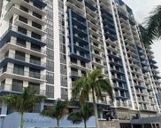 5350 NW 84th Ave Unit 507, Doral image