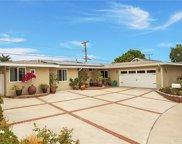 9131     Crawford Circle, Huntington Beach image