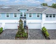 4921 Pointe Midtown Way, Palm Beach Gardens image