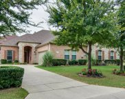 717 Scenic Ranch Circle, Fairview image