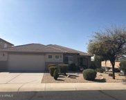 16486 N 164th Drive, Surprise image