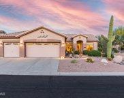 5381 S Emerald Desert Drive, Gold Canyon image