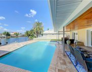 310 Palm Island Se, Clearwater Beach image