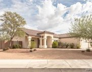 2710 Sanctuary Drive, Bullhead City image