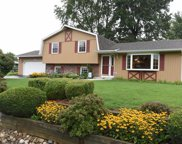 4144 Augusta Drive, Crown Point image