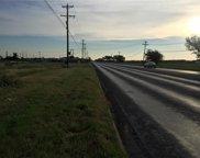 6018 S Us Highway 277 Highway S, Abilene image