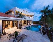 2076 Ne 121 Rd, North Miami image